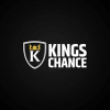 Kings Chance Casino