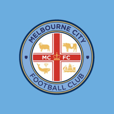 "FC ""Melbourne City"" will establish a new football seminary"