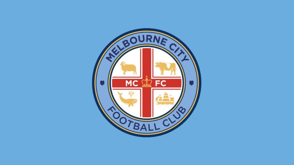 "FC ""Melbourne City"" will establish a new football seminary"