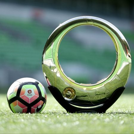 New Covid-19 case: A-League under threat of cancellation