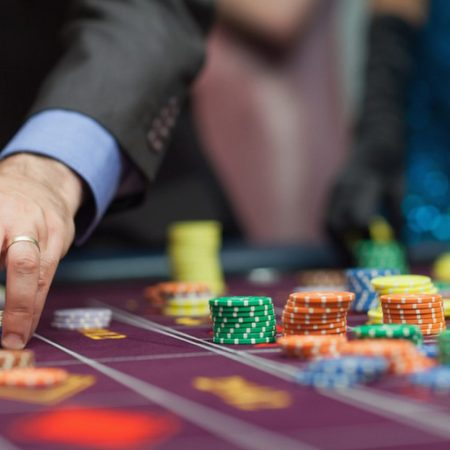 How much does gambling cost in Australia?