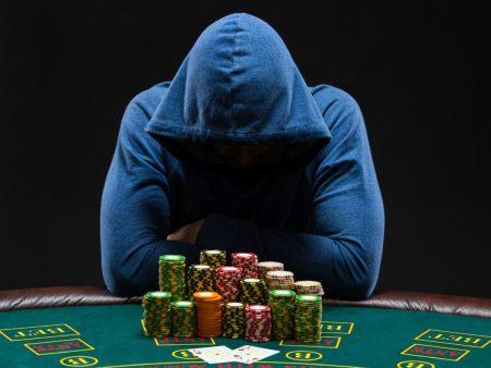 Warning of Illegal Online Gambling Operators in Australia