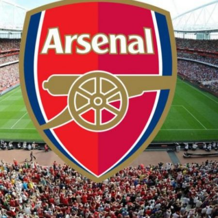"The crisis of FC ""Arsenal"" when Arteta – the-record and analysis of the club"