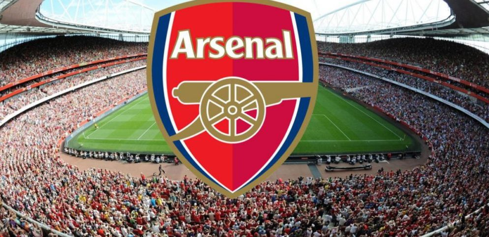 """The crisis of FC """"Arsenal"""" when Arteta – the-record and analysis of the club"""