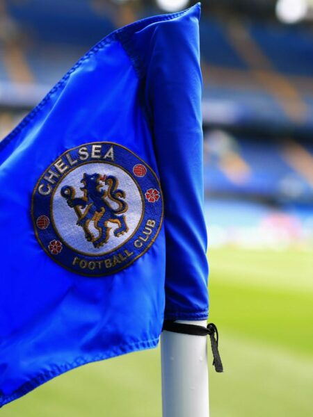 Mount turned the game around and Chelsea moved closer to reaching the semi-finals