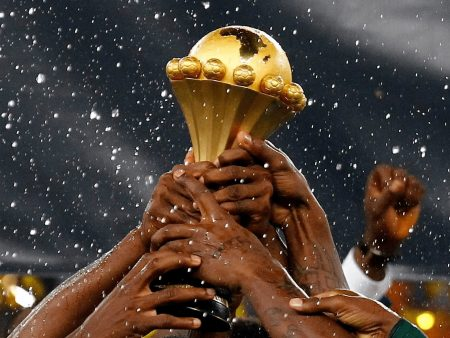 Africa Cup of Nations: what to expect from Kenya vs Egypt