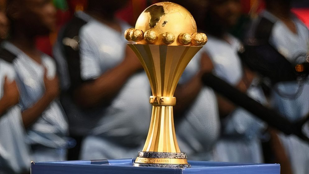 Africa Cup of Nations 2021: how will the championship turn out for Kenyans?