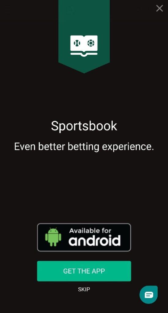 mCHEZA app android download