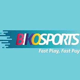BikoSports