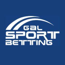 Gal Sport