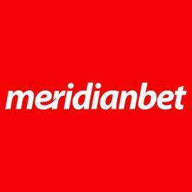 MeridianBet