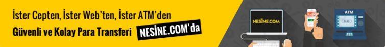 www nesine com