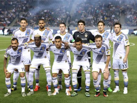 In the United States, the club refused to score a point due to racist behavior of the player